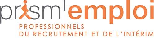Logo Prismemploi